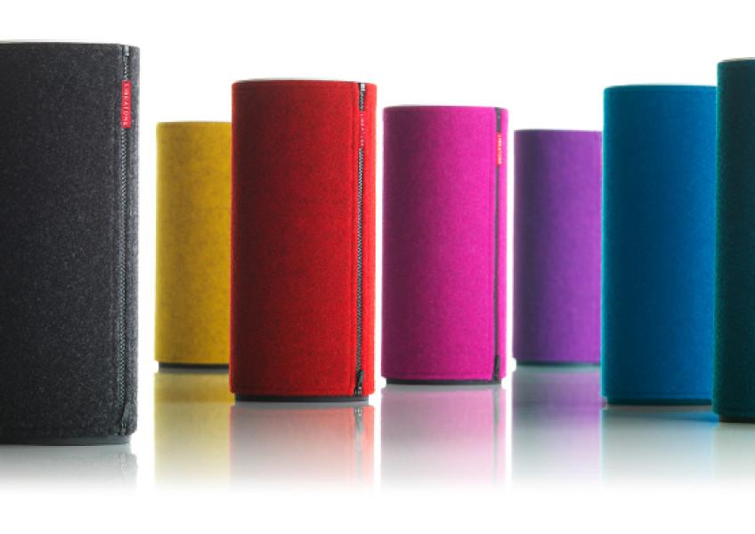 Libratone_speaker_covers