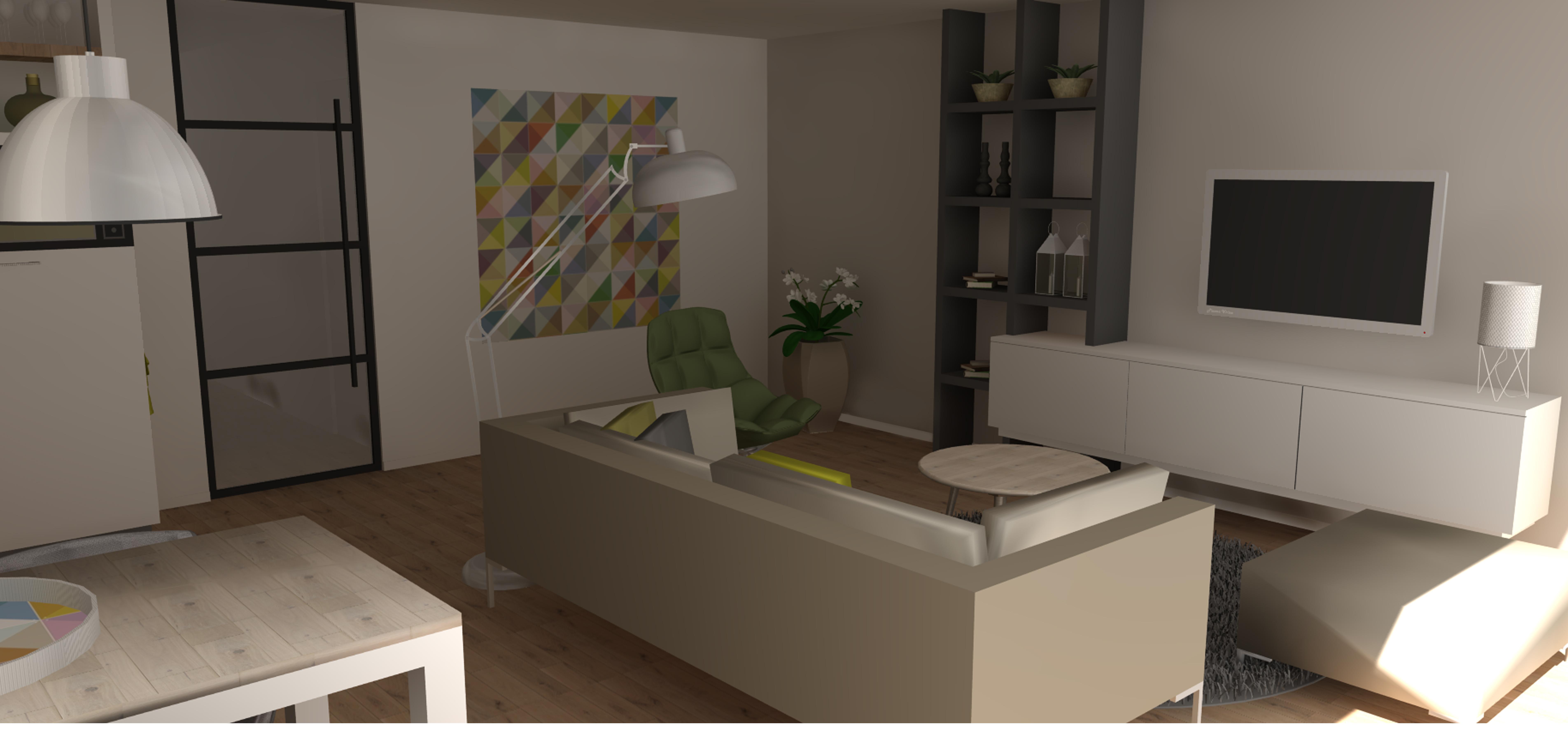 appartement-2-2016-11-20-19501100000nieuw